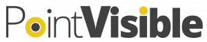 pointvisible logo