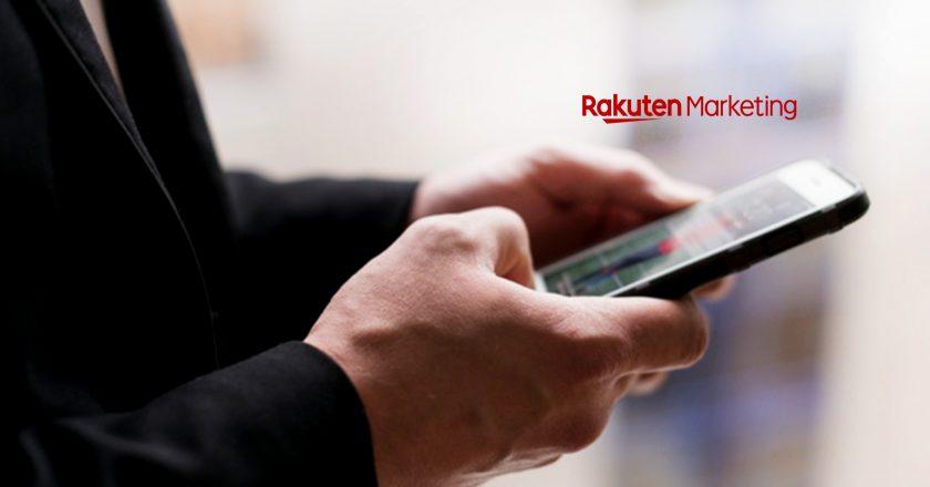 Aussie Anthony Capano appointed Managing Director, International at Rakuten Marketing