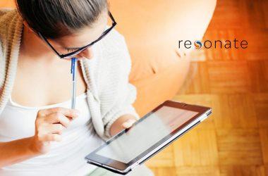 Resonate Debuts Enhanced Consumer Intelligence Platform, Providing Deeper Understanding of Consumer Buying Habits