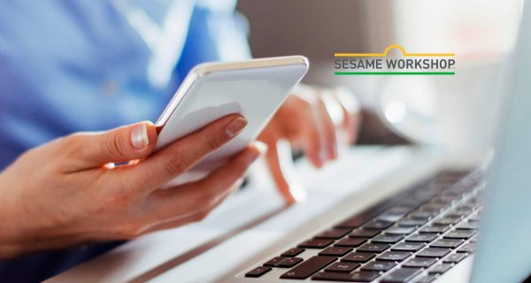 Sesame Workshop Names Samantha Maltin Chief Marketing Officer