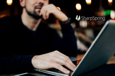 SharpSpring Unveils Sales Optimizer, a First-of-Its-Kind Product to Streamline the Sales Process