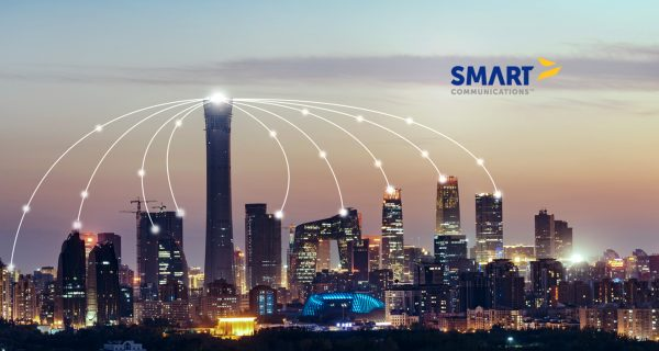 Smart Communications Announces Acquisition of Intelledox