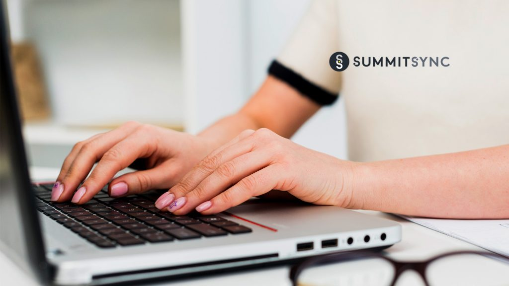 SummitSync Partners with Conversica to Boost Marketing ROI with Event AI Assistant