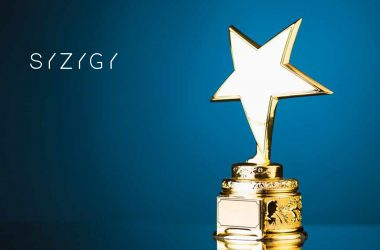 SYZYGY Awarded IAB Gold Standard 1.1
