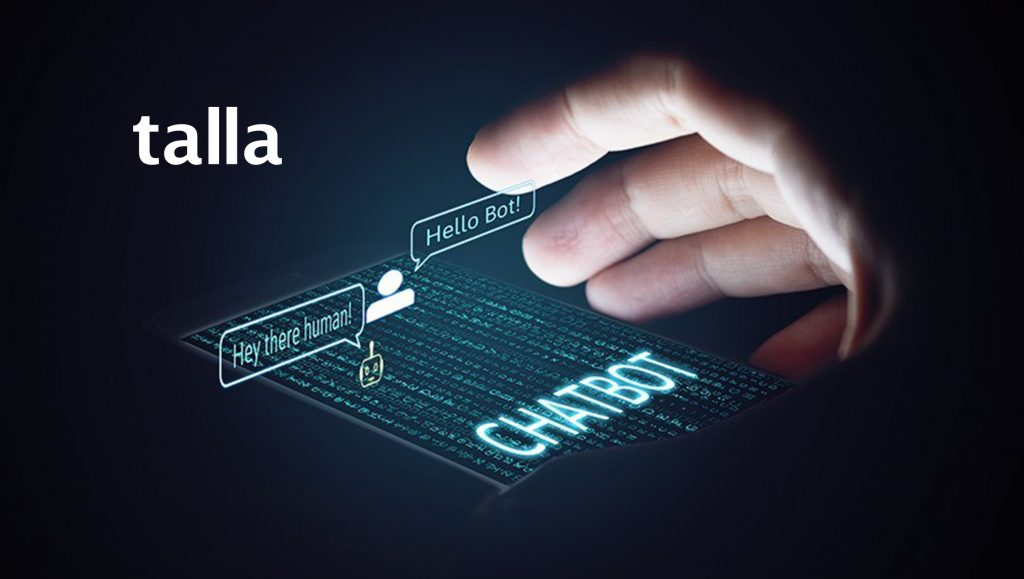 Talla Introduces Industry's First Customer in the Loop Training Dashboard for Support Automation