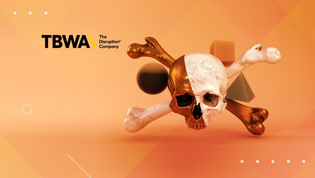 TBWA\Media Arts Lab Appoints Ricardo Adolfo as Executive Creative Director for Japan and Korea