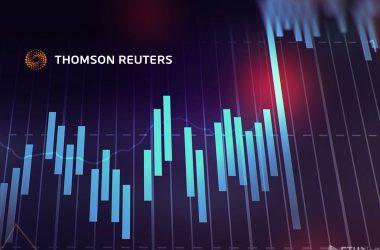 Thomson Reuters Acquires HighQ