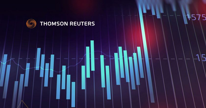Thomson Reuters Acquires HighQ