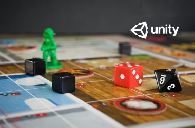 CBS Interactive Partners with Unity Technologies to Provide Advertisers With an Innovative Augmented Reality Ad Solution