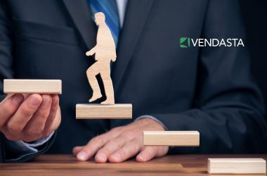Vendasta Raises $40 Million in Growth Capital