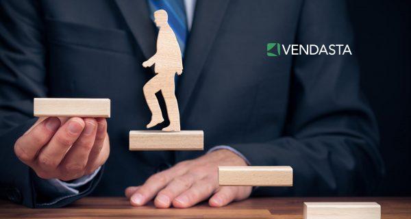 Vendasta Raises $40 Million in Growth Capital