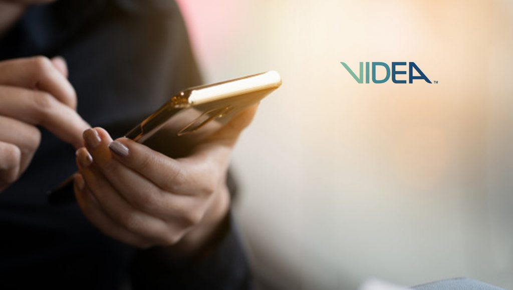 Videa Launches Forecasted Ratings Tool Along with Full Market Availing for Media Buyers