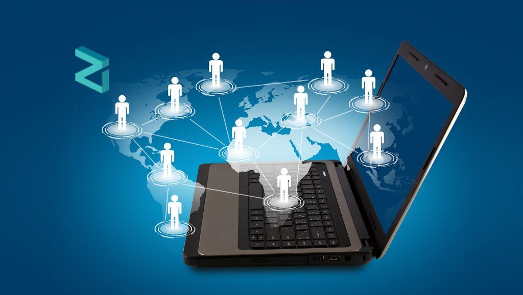 Gowthaman Ragothaman Launches Aqilliz to Drive Blockchain Solutions in Digital Marketing
