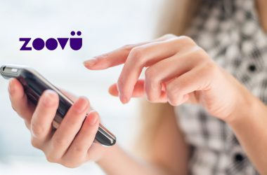 "Glossy Recognizes Zoovu with ""Best E-Commerce Experience – Beauty"" Award"
