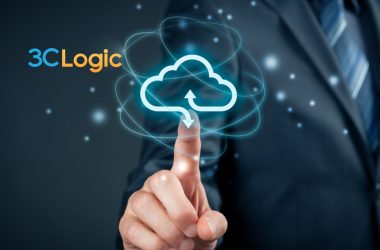 3CLogic Named to Constellation ShortList for Cloud Customer Service and Contact Center Software in Q3 2019