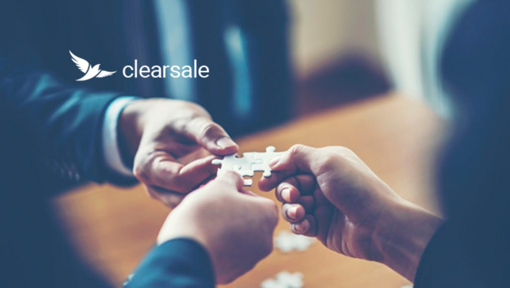 3dcart Partners with Clearsale to Deliver Comprehensive E-Commerce Fraud Protection for Customers