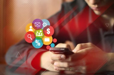 5+Types of AI Tools to Enhance Mobile Marketing Campaigns