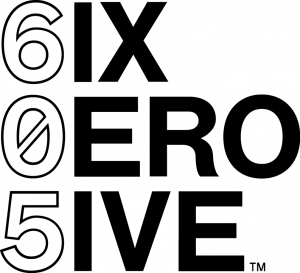 605_Logo