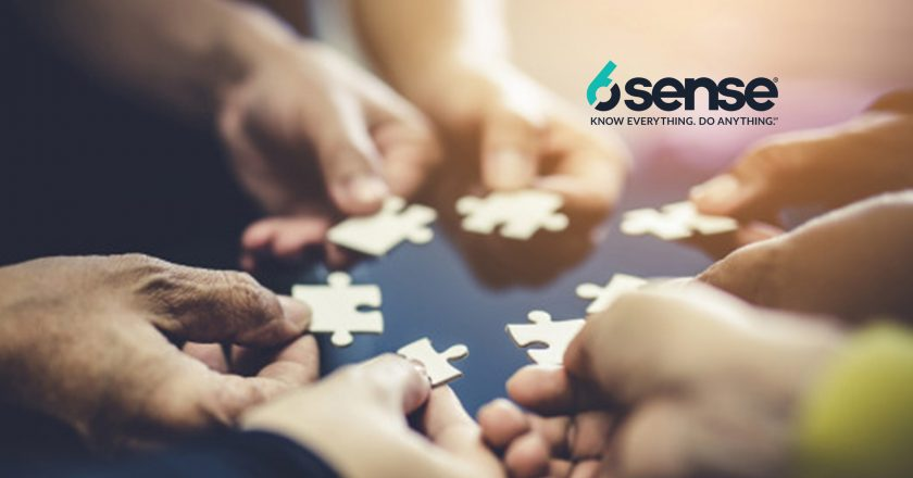 6sense and Uberflip Partner to Deliver ABM at Scale