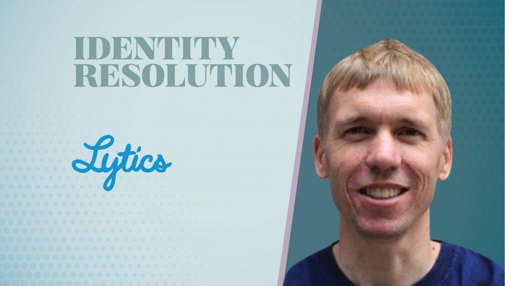TechBytes with Aaron Raddon, CTO at Lytics