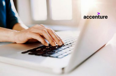 """Accenture to Support Brandix Accelerate Journey to """"Future-Ready"""" Its Operations"""