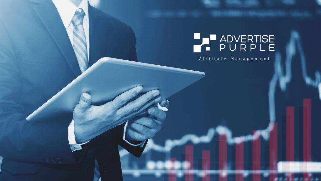 Advertise Purple, Inc. Shares Data on Effectiveness of Affiliate-Only Business Strategy