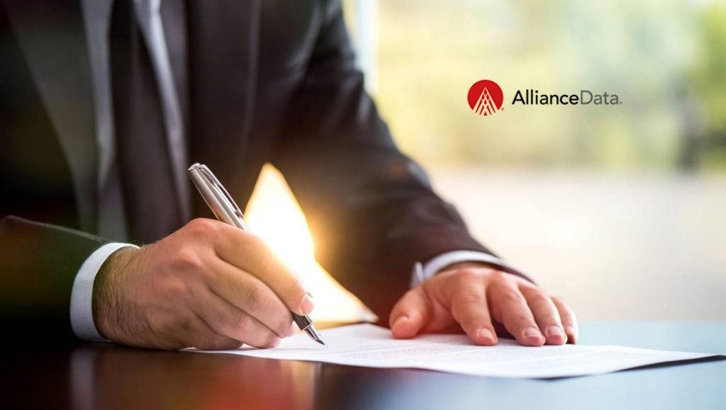 Alliance Data Announces Leadership Changes Within LoyaltyOne Business