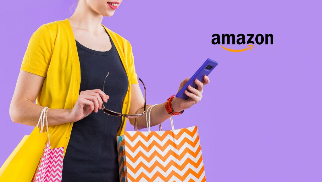 Amazon Announces 150 New Tools and Services Have Launched in 2019 to Help Small and Medium-Sized Businesses Grow Their Online Sales