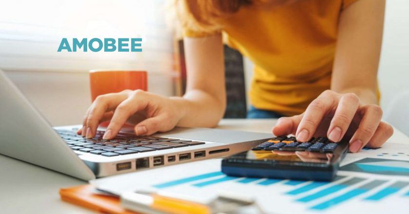Amobee Launches Comprehensive Data Marketplace for Connected TV and Cross-Screen Advertising