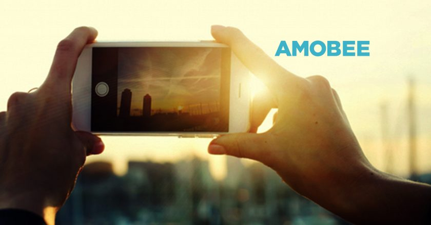 Amobee Recognized as a Leader in Cross-Channel Video Advertising by Independent Research Firm