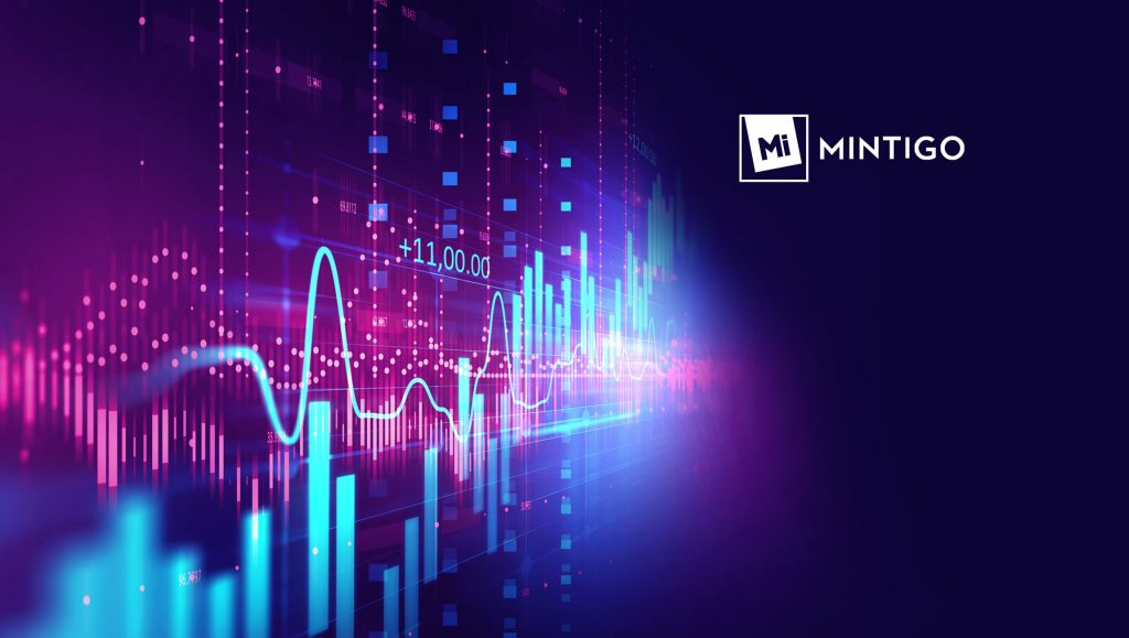 Anaplan to Buy Predictive Analytics Startup Mintigo