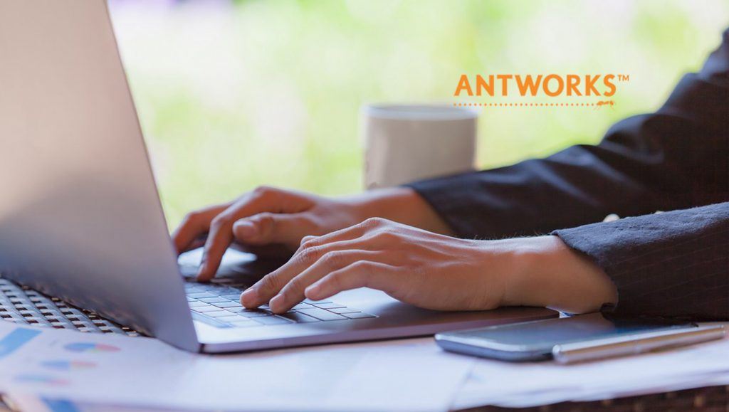 AntWorks and Everest Group Unveil Intelligent Document Processing Playbook
