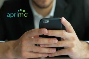 "Aprimo Unveils ""Aprimo AI"" for Its DAM and Productivity Management Solutions"