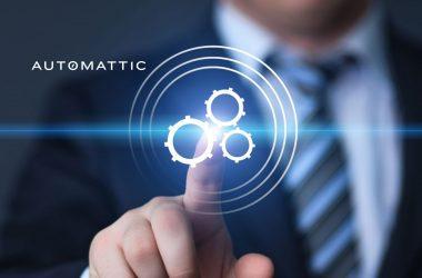 Automattic Acquires WordPress Plugin ZBS CRM