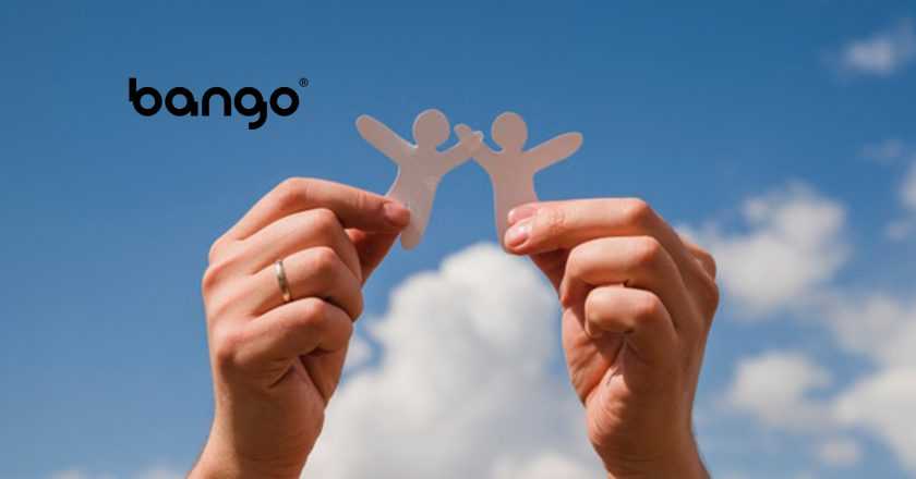 Bango Adds Spotify as Business Partner to Delight Millions of New Customers