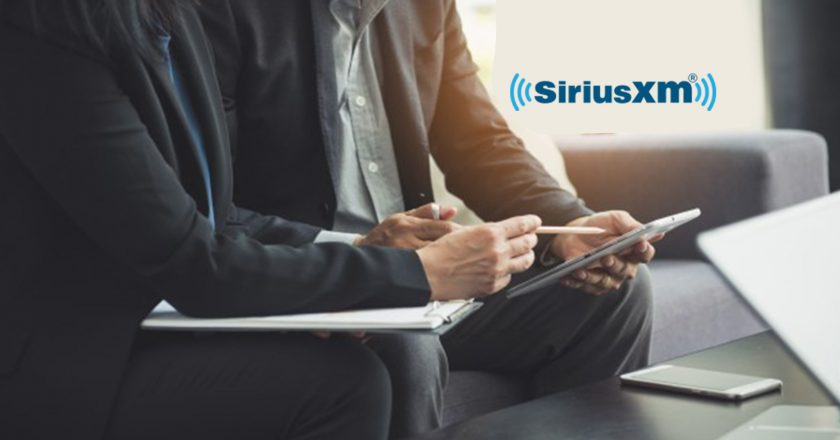 SiriusXM Launches New Streaming Subscription Offer for College Students Nationwide
