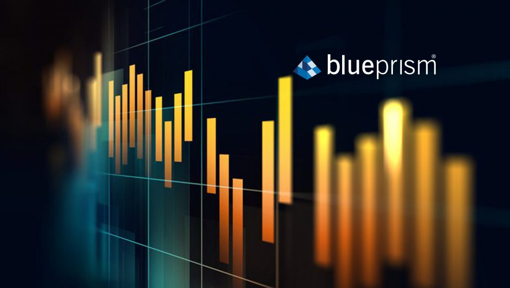 Blue Prism's Digital Exchange (DX) Sees New Intelligent Automation Capabilities Added Weekly