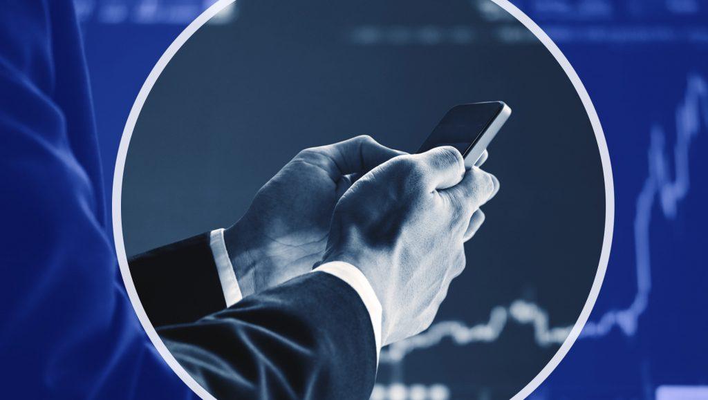 social media analytics company