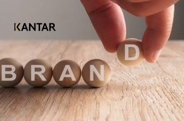 BrandZ Top 50 Most Valuable Indonesian Brands Increase 4% in Overall Brand Value to $84 Billion as Technology-Enabled Categories Deliver Strongly