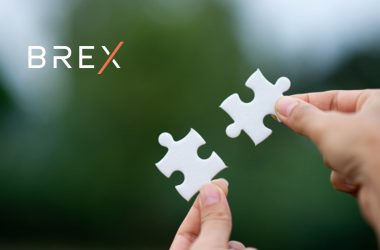 Brex Launches Partnership with BigCommerce
