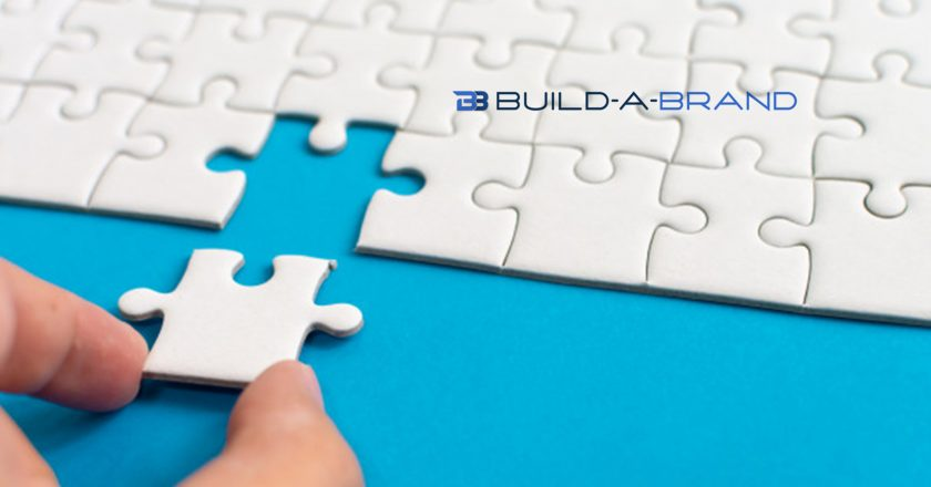Build-A-Brand Partners with Auto Industry Sales and Marketing Strategists, Shawn Hays & Dave Benson