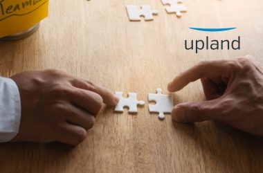Upland Software Announces Acquisition, Raises Guidance