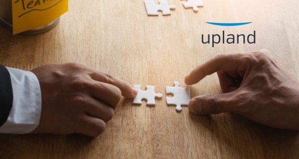 Upland Software Announces Acquisition, Raises Guidance