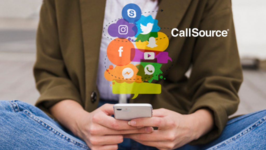 """CallSource Reveals New """"Own-Set-Close: Phrases & Skills to Sell More Cars"""" at Digital Dealer 2019"""