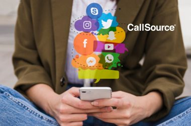 "CallSource Reveals New ""Own-Set-Close: Phrases & Skills to Sell More Cars"" at Digital Dealer 2019"
