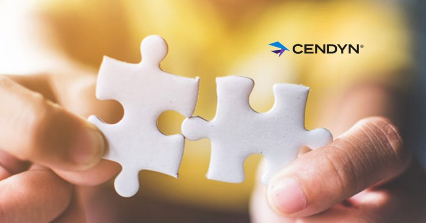 Cendyn Announces Acquisition of the Rainmaker Group