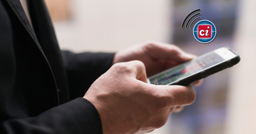 Computer Instruments Inc. Announces eONE's Conversational IVR with Google Voice and Artificial Intelligence – Virtual Concierge