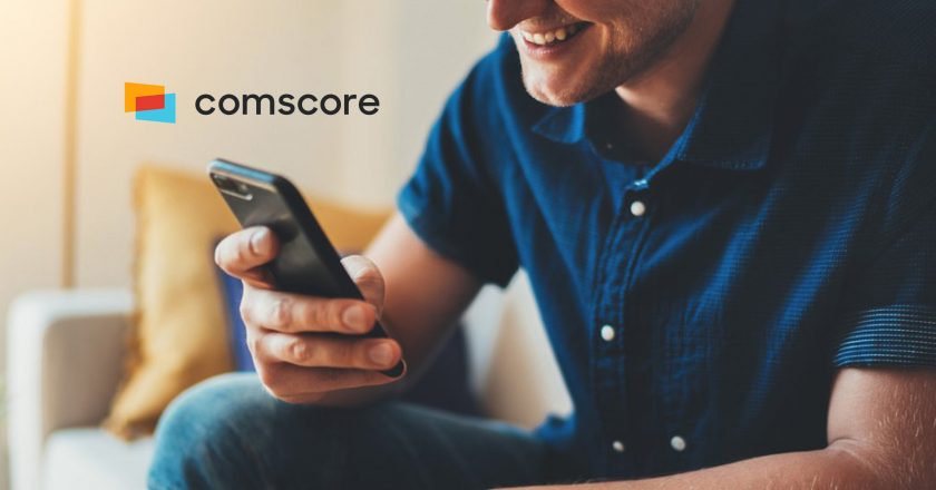 Comscore and PlaceIQ Launch New Solution to Link TV and Digital Campaigns to Moviegoing Behaviors