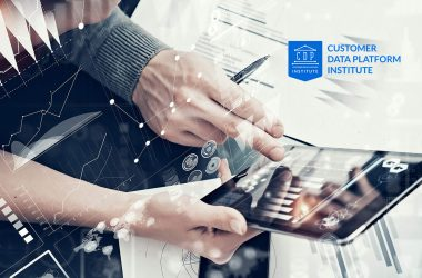 Customer Data Platform Industry Grew 71% in One Year; Will Reach $1 Billion Revenue in 2019
