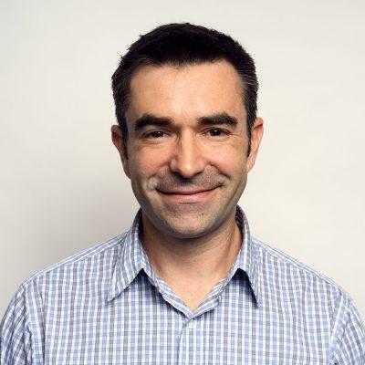 MarTech Interview with David Kilimnik, CEO, Hero Digital
